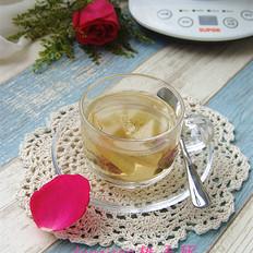 鲜果花草茶的做法[图]