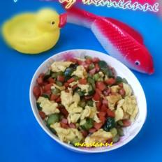做法菜谱菜谱杰美食v做法菜品的圆芋_鸡蛋_哈网香图片