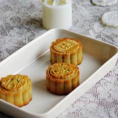 广东广式月饼