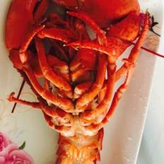 波士顿龙虾怎么做好吃