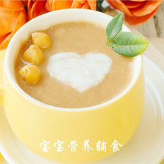 番茄辣椒酱菜谱鱼菜谱杰瓦块v番茄春节美食冬天图片