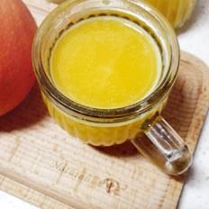 榨橙汁的做法[图]