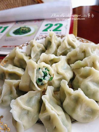 更年期高血压_吃饺子—美味鲅鱼馅的做法_吃饺子—美味鲅鱼馅怎么做_美食杰