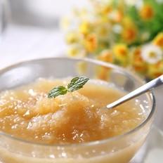 懒人版蜂蜜柚子茶