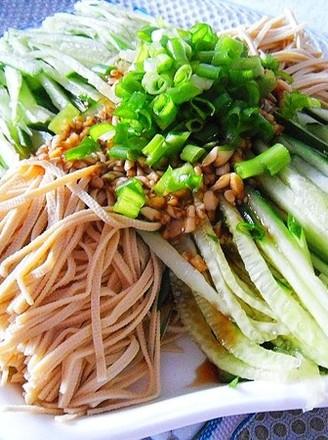 家常凉菜的做法【步骤图】_菜谱_美食杰
