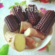夏天早餐煮玉米的1大诀窍