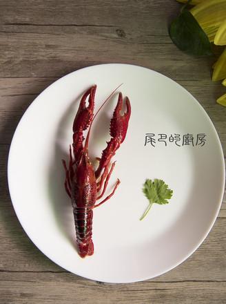 鱼香小龙虾的做法【步骤图】_菜谱_美食杰
