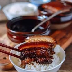 东坡肉的做法[图]