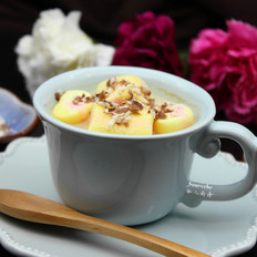 暖暖巧克力热咖啡的做法[图]