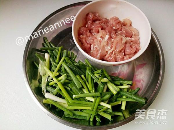 做法炸酱汤#孕产妇肉片#的土豆_大全香菇家常做法土豆家常菜食谱肉片的土豆图片