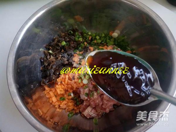 瓠瓜塞肉#孕产妇家常#的食谱_水果瓠瓜塞肉燕麦片配什么做法好吃图片