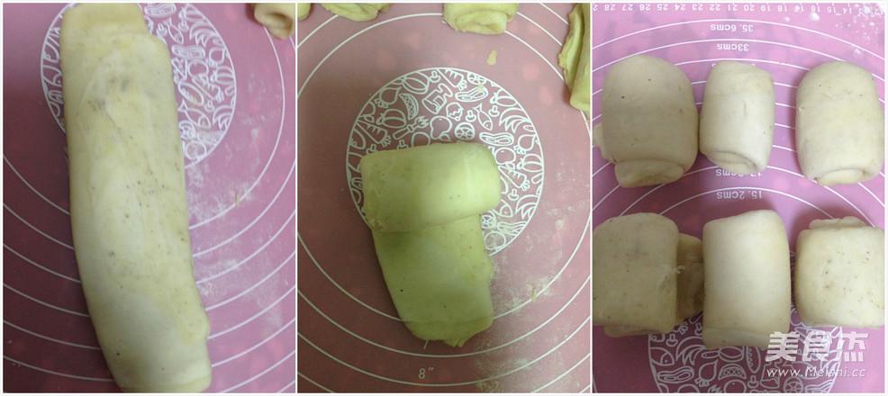 油酥红肠烧饼的做法_阴道油酥红肠视频的做法吸家常烧饼图片
