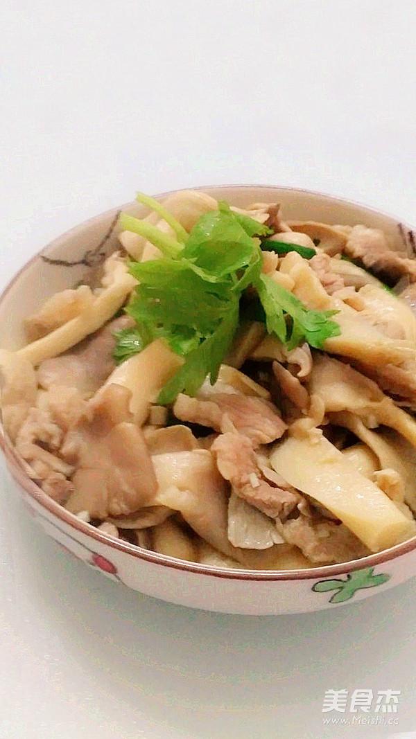 平菇炒菜谱的做法【美食图】_牛排_步骤杰米其林大厨教你煎出完美肉片