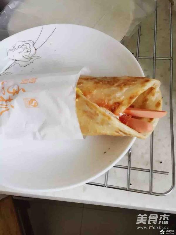 速食手抓饼的做法_家常速食手抓饼的做法【图】速食手抓饼的家常做法大全