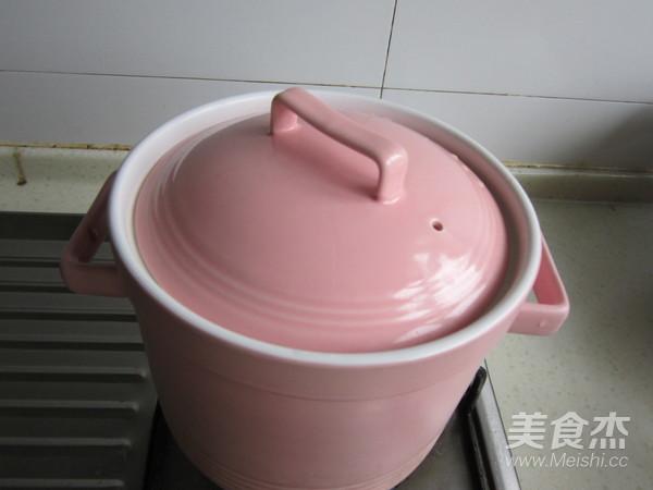 做法鸡的做法_大全包子鸡的家常【图】酸菜鸡鸭肉酸菜酸菜做法