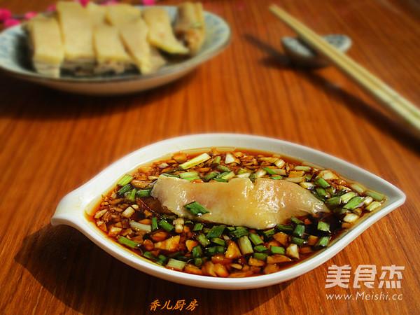 上海白斩鸡 - 大头安兰 - 大头安兰的博客
