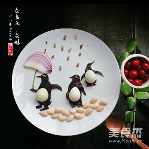 开心果可以换成西瓜子或蚕豆或葵花籽