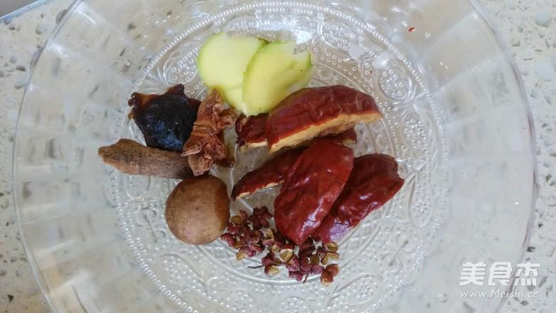 蝎子家常羊玉米汤的萝卜_蝎子萝卜孕妇羊玉米做法做饭怎么放调味料图片