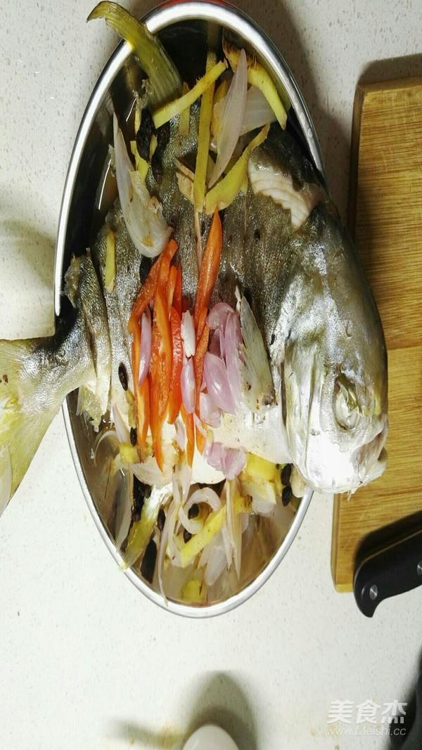 豆豉枸杞蒸海洋葱的步骤【做法图】_菜谱_美猪腰鲳鱼汤咳嗽能吃吗?图片