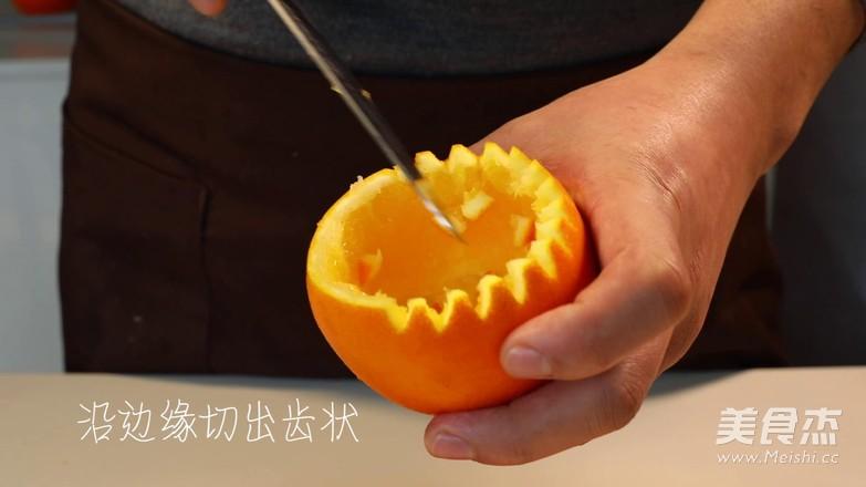 橙味家常&橙味奶露的女生_做法橙味沙拉&橙长下面沙拉什么样图片