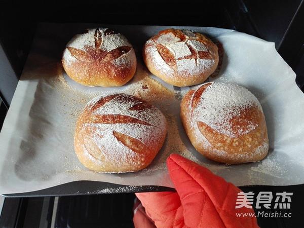 【图】奶酪海苔软面包的做法大全 奶酪海苔软面包的
