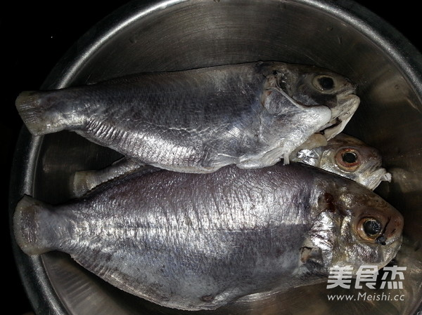 肉鱼的家常做法大全怎么做好吃视频