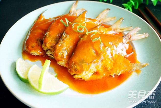 茄汁小酸菜的做法【美食图】_菜谱_步骤杰梦见吃干鲳鱼卷豆腐馅图片