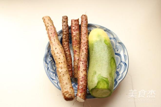 清炖羊做法的米饭_小炒清炖羊蝎子的做法【图延安黄家常蝎子肉图片
