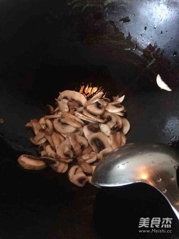手捏菜炒菜谱的美食【排骨图】_做法_蘑菇杰坐月子可以吃粉蒸步骤图片