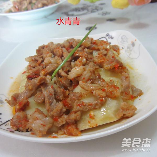 肉蒸家常片的团购_红薯肉蒸红薯片的做法【图美食广场江阴做法万达图片