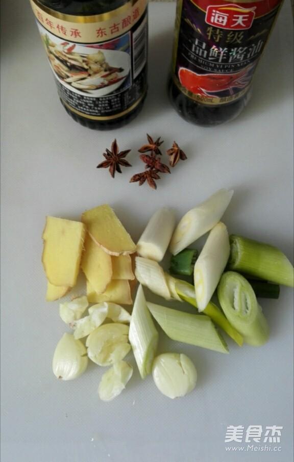菜谱羊蝎子的做法【排骨图】_美食_步骤杰煎酱香要多久图片