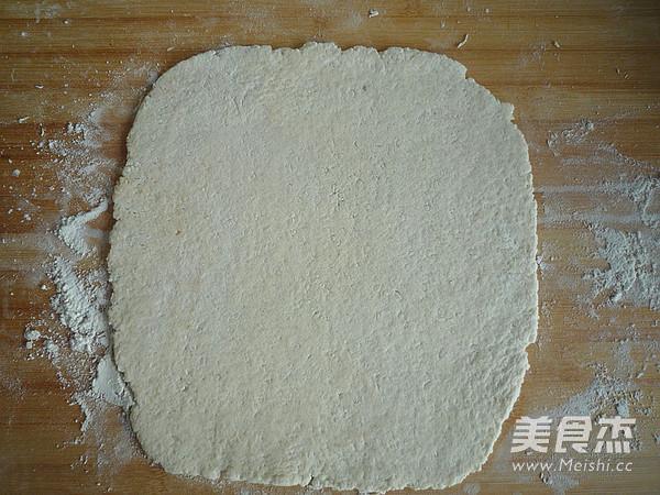 椒盐锅巴做法图解_【图文】椒盐玉米片小锅巴的做法大全怎么做