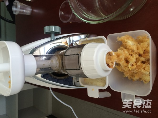 怎么消苹果图解_【图】怎样做苹果柠檬豆浆才好吃 - 图老师