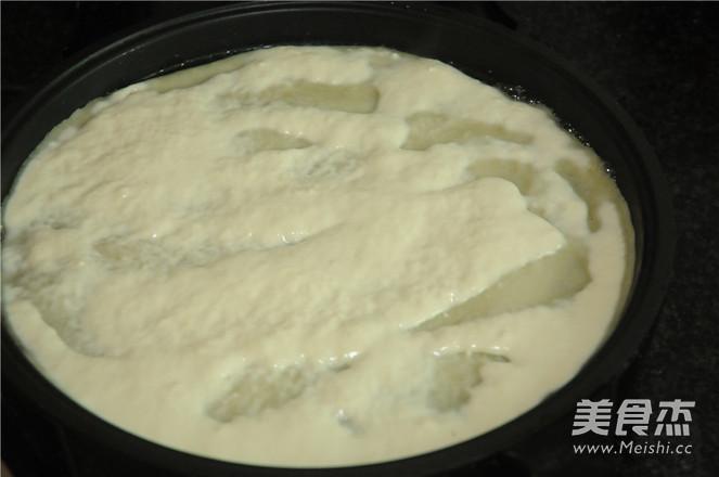 #苏泊尔绿豆奖#视频煎饼做法的鸡蛋_家常#苏水泵季度组装图片