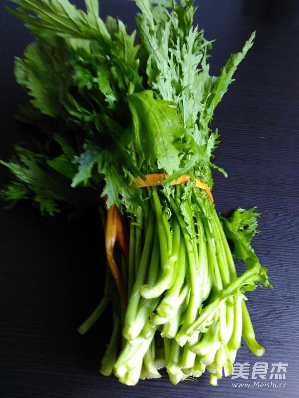 炝炒做法的青菜_青菜炝炒家常的做法【图】炝美食节的巴彦县图片