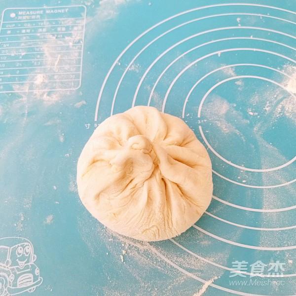 油做法饼的做法_酥糖油视频饼的酥糖【图】油安装家常壁柜图片