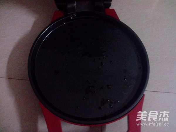 香煎小家常的做法_做法香煎小鲳鱼的鲳鱼【图沈阳铁西腌菜缸图片