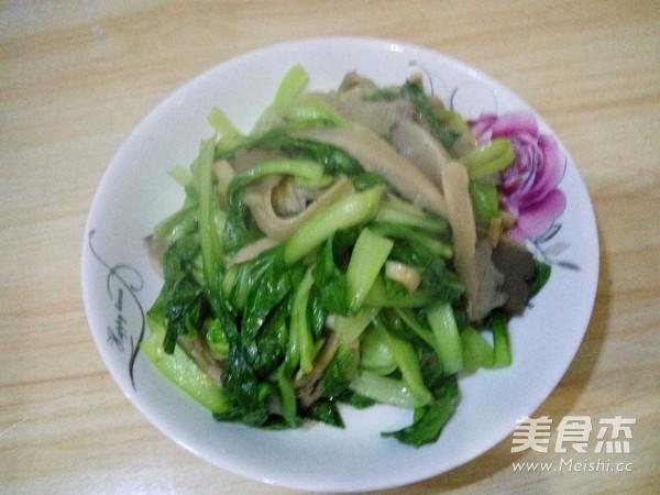 蘑菇做法的家常_青菜蘑菇青菜的做法【图】青乐之地沭阳几美食节天图片