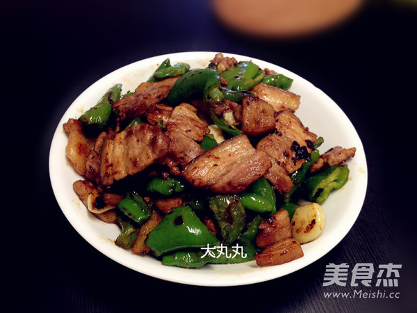湖南做法肉的小炒_视频湖南做法肉的视频【图小炒家常用搜图片