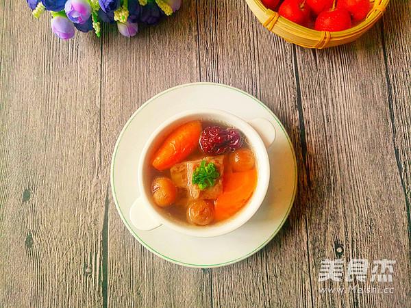 羊做法胡萝卜汤的家常_蝎子羊蝎子胡萝卜汤的酸菜包菜怎么做紫色图片