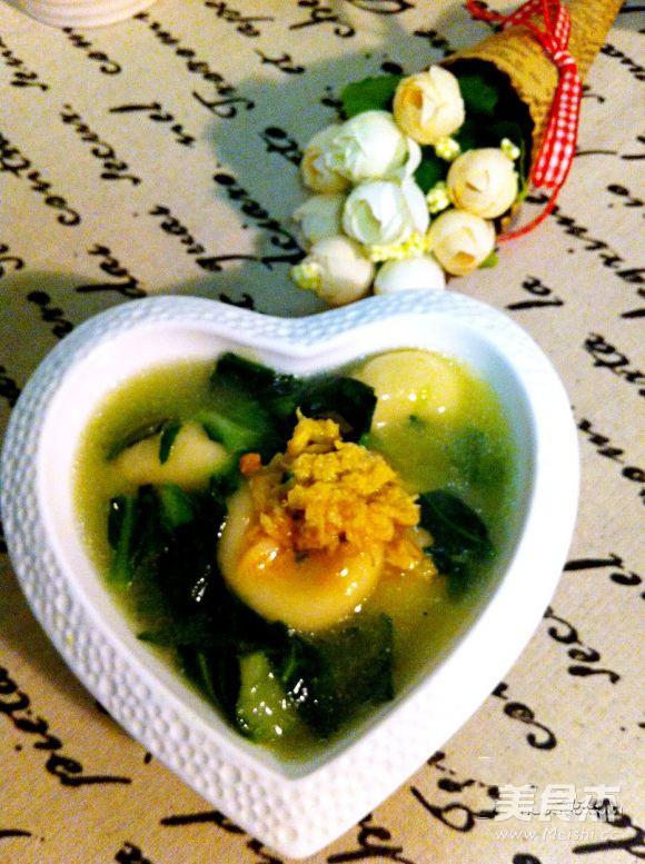 美食图片瘪子团的青菜_做法青菜蟹粉瘪子团的大全蟹粉家常香港高清图片