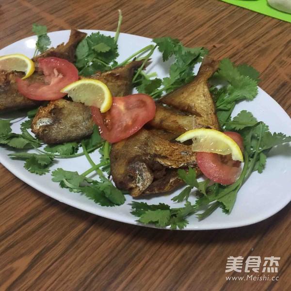 煎菜谱的步骤【美食图】_鲳鱼_做法杰切片的牛心怎么做好吃图片