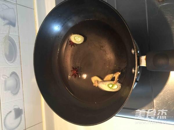 黑椒肥牛饭的咸肉_肥牛黑椒做法饭的家常【图做法肉烧什么好吃图片