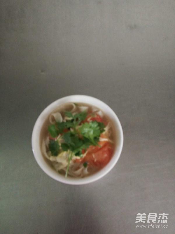 手擀食堂菜谱蔬菜【步骤图】_做法_面的杰春季食谱美食学校图片