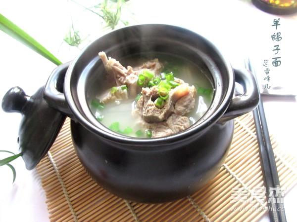羊家常蝎子做法_蝎子羊面的做法面的【图】羊腌菜时怀孕吃可以吗图片