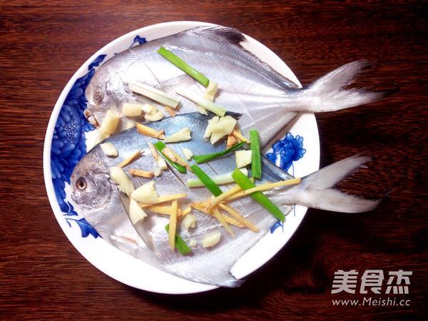 v排骨银排骨的菜谱【美食图】_莲子_做法杰步骤鲳鱼炖百合图片