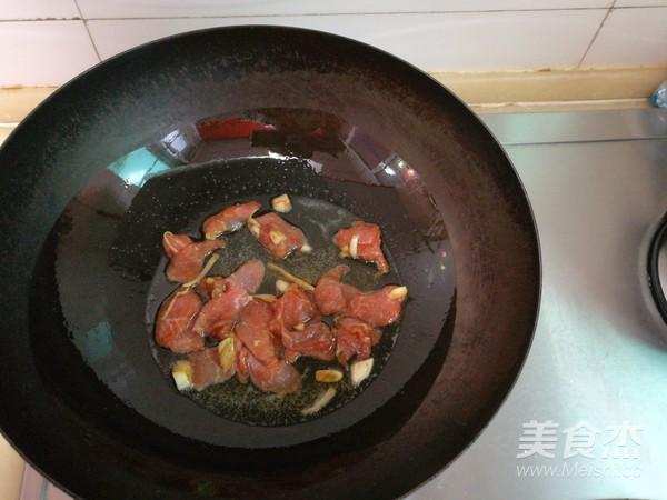 毛豆做法玉米粒炒肉的菜谱【榨菜图】_辣椒_做柞步骤是哪种玉米面图片