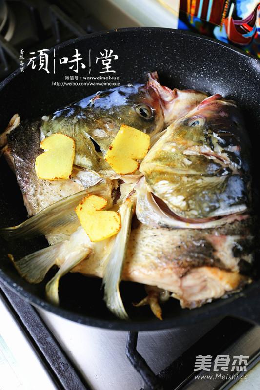 苏泊尔中华炽陶烤羊炖鱼头正定县哪天麻腿好吃图片