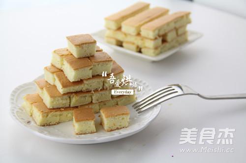 柏翠#九层妖塔蛋糕粒