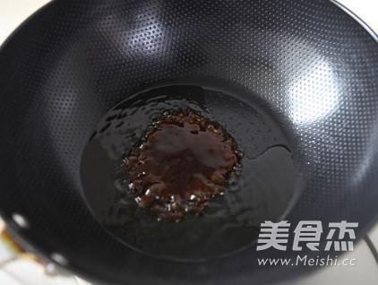 金针菇炒肥牛片的做法【步骤图】_鸡蛋_菜谱红薯美食能一起吃吗图片